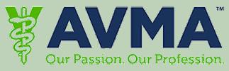 Veterinarian - AVMA