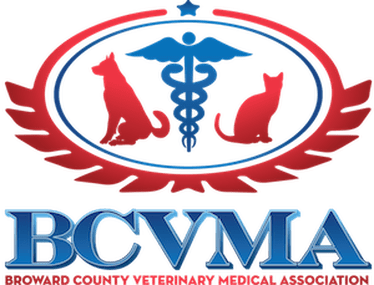 Broward Country Veterinary Medical Association