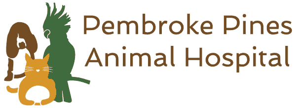 Pembroke Pines Animal Hospital